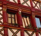 Visite guidée Saint-Brieuc historique